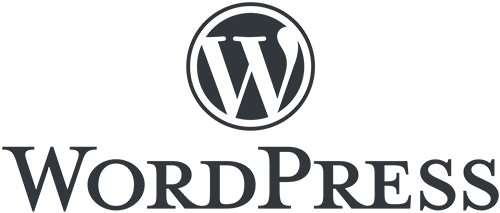 WordPressの使用が簡単