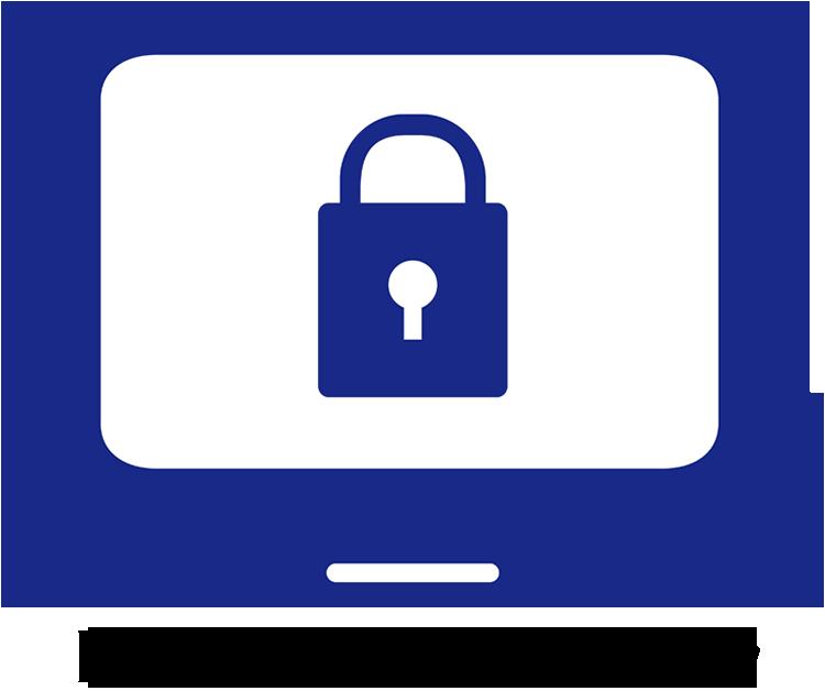 ICANN認定レジストラ